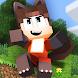 Baby Wolf Mod for Minecraft