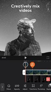 Videoleap Editor by Lightricks – Easy Video Maker Apk Download 2021 2