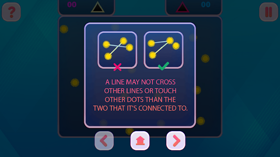 Sun Triangle Quiz Game 4.1 Screenshots 4
