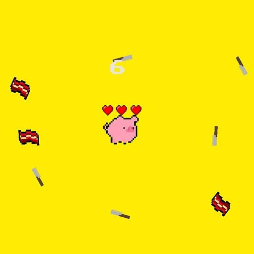 save the pig screenshot 2