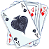 Fortune Telling on Playing Cards