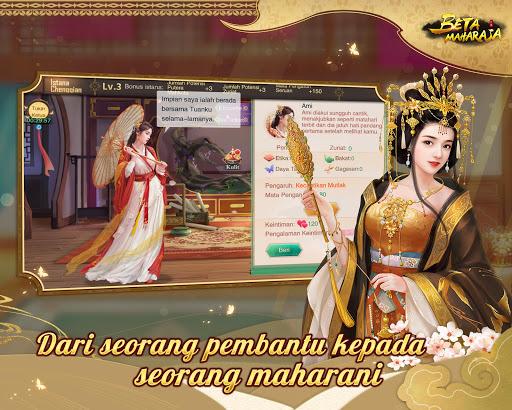 Beta Maharaja 3.1.0 screenshots 10