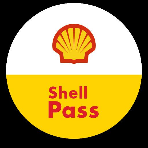 Shell Pass ‐ シェルSS公式アプリ ガソリンがお得になるクーポンや情報が満載