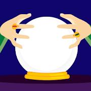 The Magic Crystal Ball