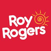 Roy's Rewards