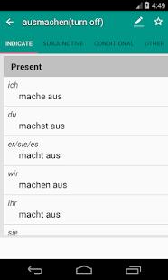 Common German Verbs - Learn German