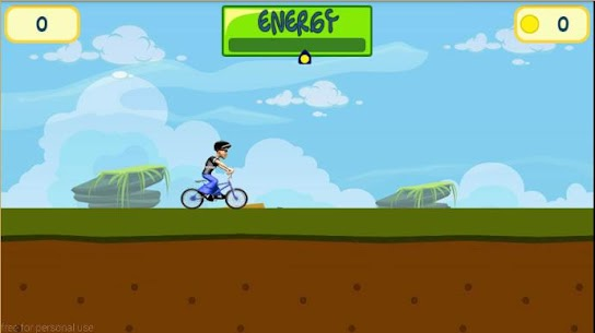 Super bmx jungle For Pc | How To Use For Free – Windows 7/8/10 And Mac 2