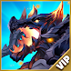 DragonFly: Idle games - Merge Epic Dragons (VIP) - Androidアプリ