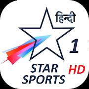 Star Sports Live Cricket-Hotstar Streaming Tips