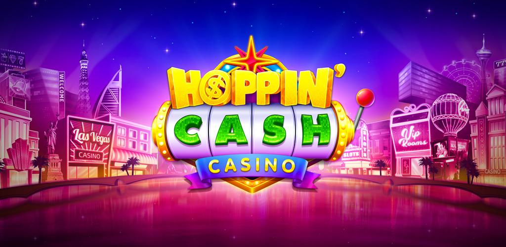 casino flash gratuit Slot Machine
