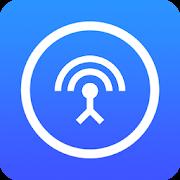 WiFi Hotspot - Share Internet
