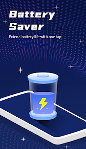 Daily Cleaner - Faster, Cleaner, Battery Saver 1.5.2