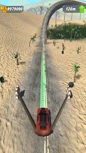 Slingshot Stunt Driver & Sport 4
