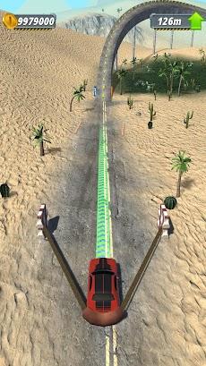 Slingshot Stunt Driver & Sportのおすすめ画像4