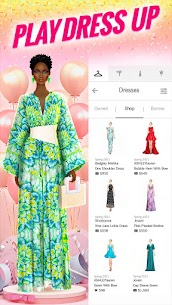 Covet Fashion MOD (Unlimited Money) 3