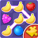 Fruit Jigsaw: Link Blast - Androidアプリ