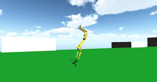 flip addict apktreat screenshots 2