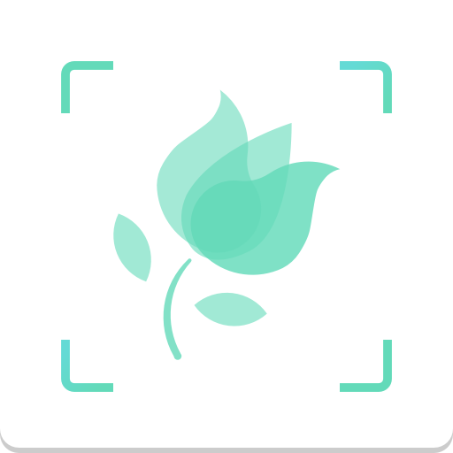形色 - 拍照識花識別植物