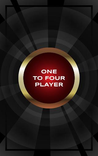 Farkle ud83cudfb2 Free 10 000 Game 1.0.9 screenshots 7