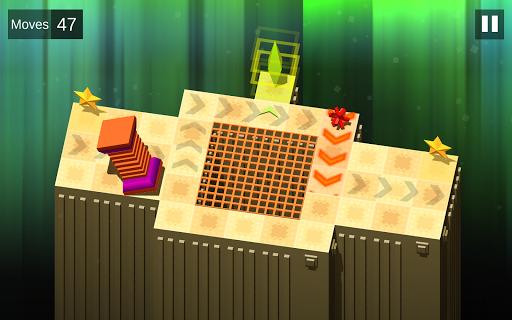 Block Master 2000 - Roll Block Puzzle 1.97 screenshots 21