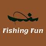 Fishing Fun Simgesi