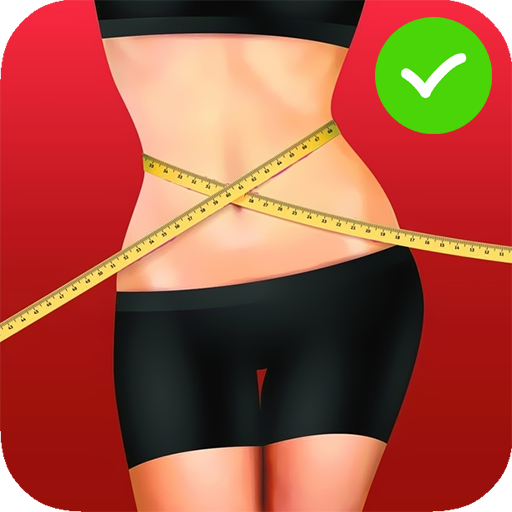 Baixar Lose Weight In 30 Days - Female Workout