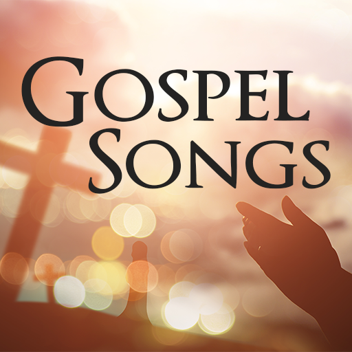 Baixar Gospel Songs 2021 para Android