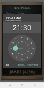Chime Me Big Ben For Pc (Free Download On Windows7/8/8.1/10 And Mac) 4