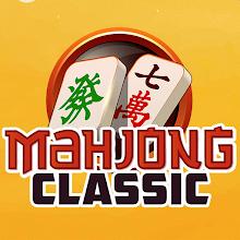 Mahjong Solitaire - Tile Connect APK
