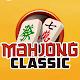 Mahjong Solitaire - Tile Connect para PC Windows