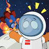 Astro Hunter
