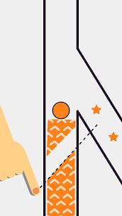 Slice Shapes 1.8 Apk + Mod 3