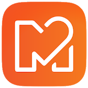 MedLearn | Medical Education