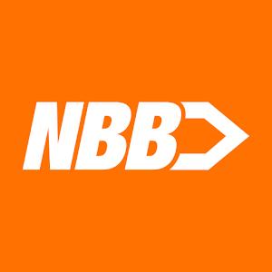 notebooksbilligerde App