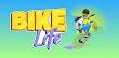 Gioca e Scarica Bike Life! gratuitamente sul PC, è così che funziona!