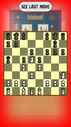 Code Triche Undefeated Champions Of Chess (Astuce) APK MOD screenshots 3