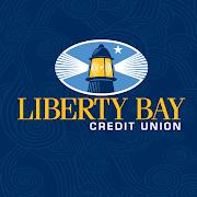 Liberty Bay Credit Union