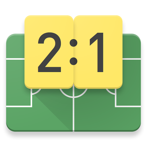 Baixar All Goals - Football Live Scores para Android
