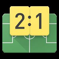 All Goals - Football Live Scores