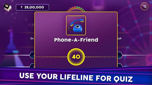 Quiz Games 2021:Trivia Fun Question Games for free screenshots 18