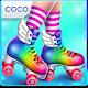 com.cocoplay.roller.girl