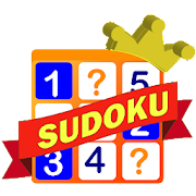 Tahoe Sudoku puzzle classic games free