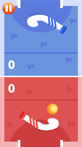 2 Player Games - Olympics Edition 0.5.1 screenshots 4