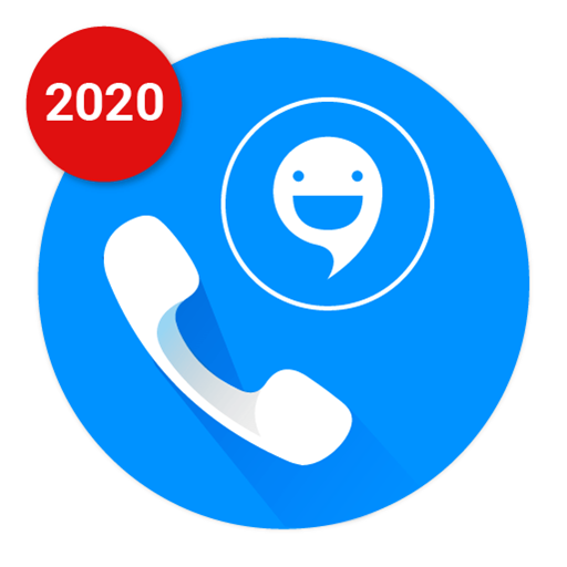 CallApp: Caller ID, Blocker & Phone Call Recorder APK APK
