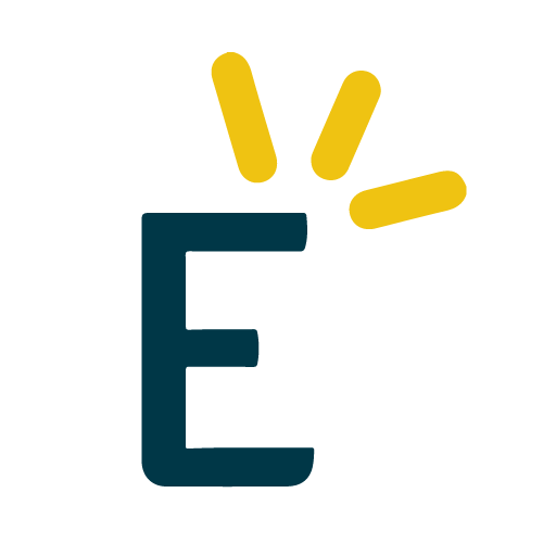 Elix - Langue des signes