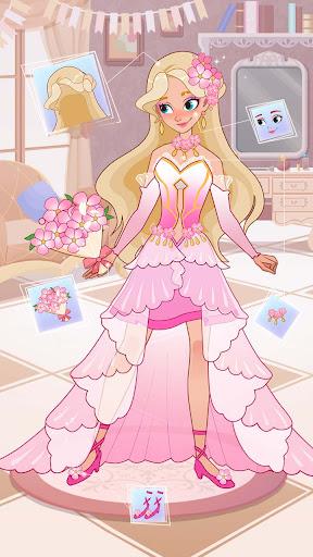 Fashion Princess 1.0.7 screenshots 2