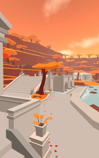 Faraway 4: Ancient Escape  screenshots 16