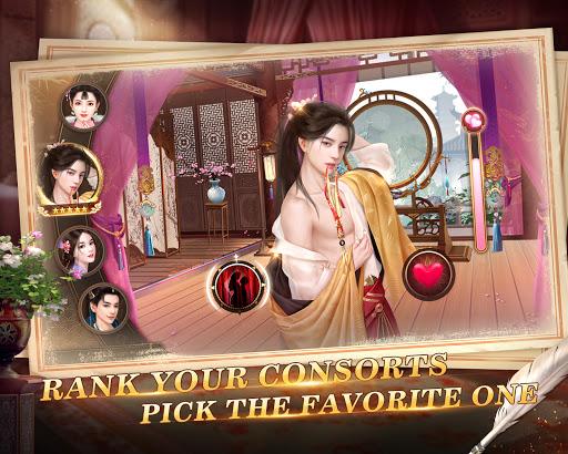 Call Me Emperor 3.2.0 screenshots 8