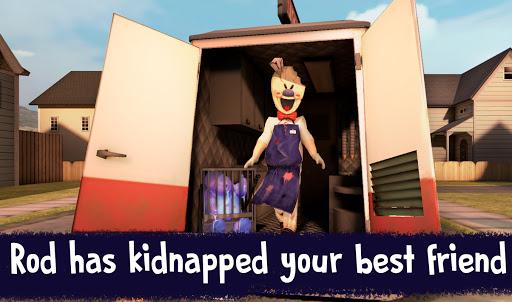 Ice Scream 1: Horror Neighborhood 1.1.6 Screenshots 10