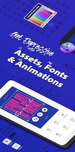 Adobe Spark Post (MOD, Premium Unlocked) 3
